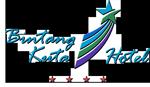 Bintang Kuta Hotel Logo
